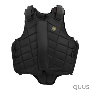 bodyprotector-hb-flex