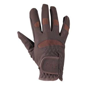 Handschoen Multi Bruin qhp-7002-br