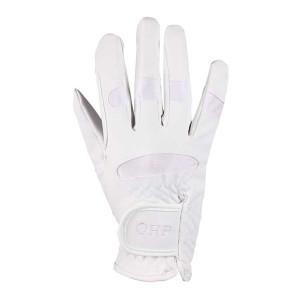 Handschoen Multi Wit qhp-7002-wi