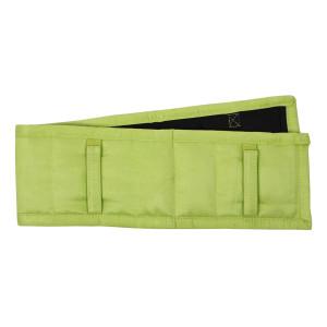 Longeer Pad Lime qhp-3025-li