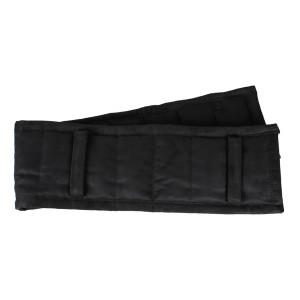 Longeer Pad Zwart qhp-3025-zw
