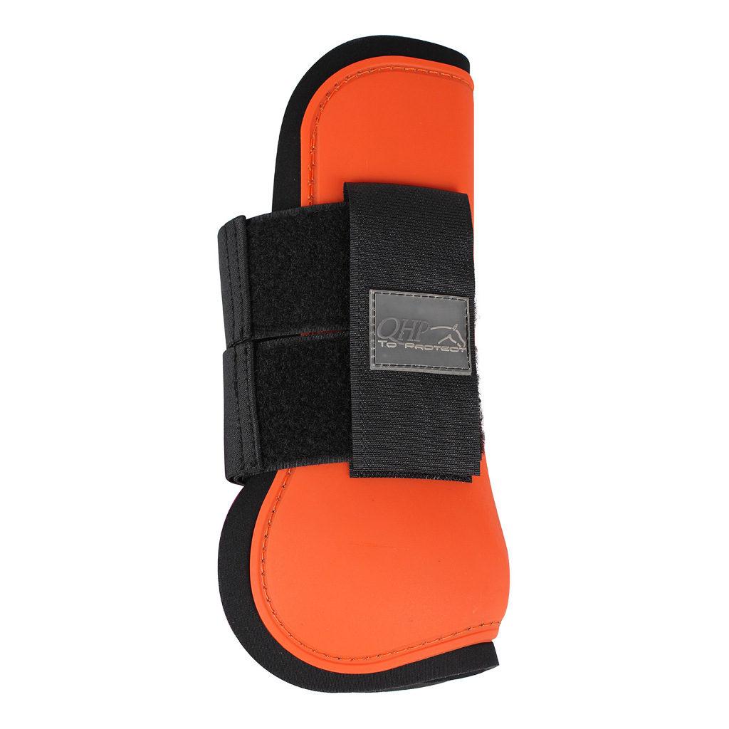 Peesbeschermers Oranje qhp-4033-or