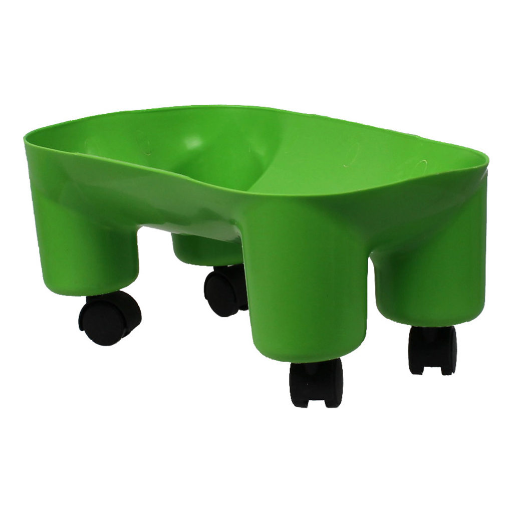 Trolly Lime qhp-8040-lime