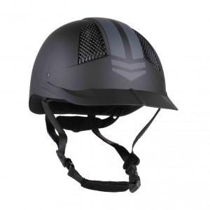 Veiligheidscap Vibrant Zwart QHP 8116 zw 1024x1024