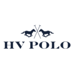 HV Polo Online Shop
