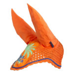 hvpolo-oorntje-ibiza-oranje-flyveil_serra_mandarin_full_size_1