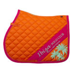 saddlepad_vista_dr_mandarin_full_size_1