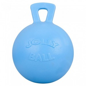 jolly bal blueberry