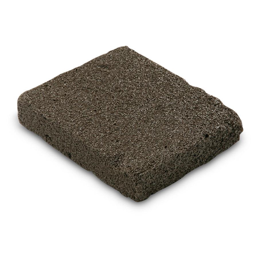 Equigroom Super Block