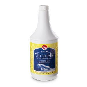 Equishine Citronella 1 Ltr