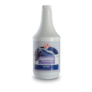 Equishine Lavendel