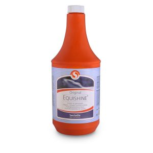 Equishine Original 1 Ltr