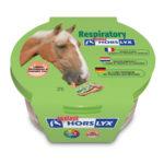 Liksteen Horslyx Respiratory Mini