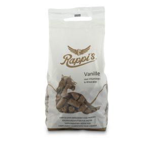 Rappi'S Vanille 1 Kg