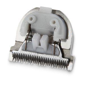 Sectolin Se-100 Shavingblade