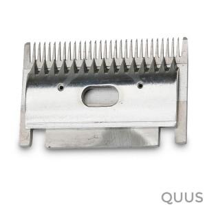 Sectolin Se-600 Shavingblade