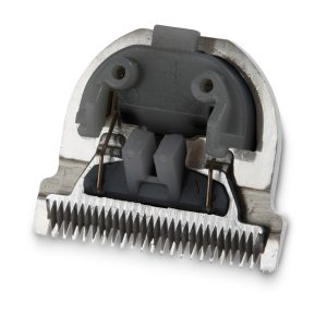 Sectolin Se-Mini Shavingblade