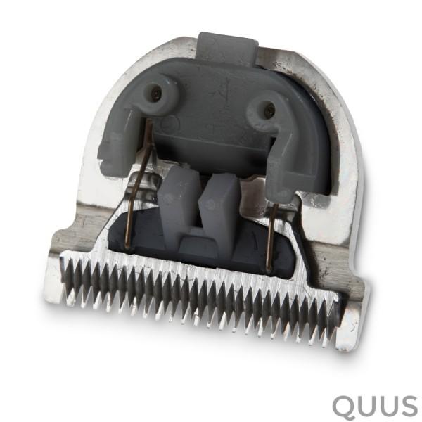 Sectolin Se-Mini Shavingblade 1