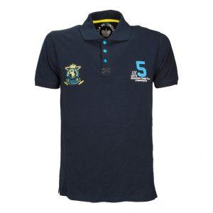 Polo Frank Navy