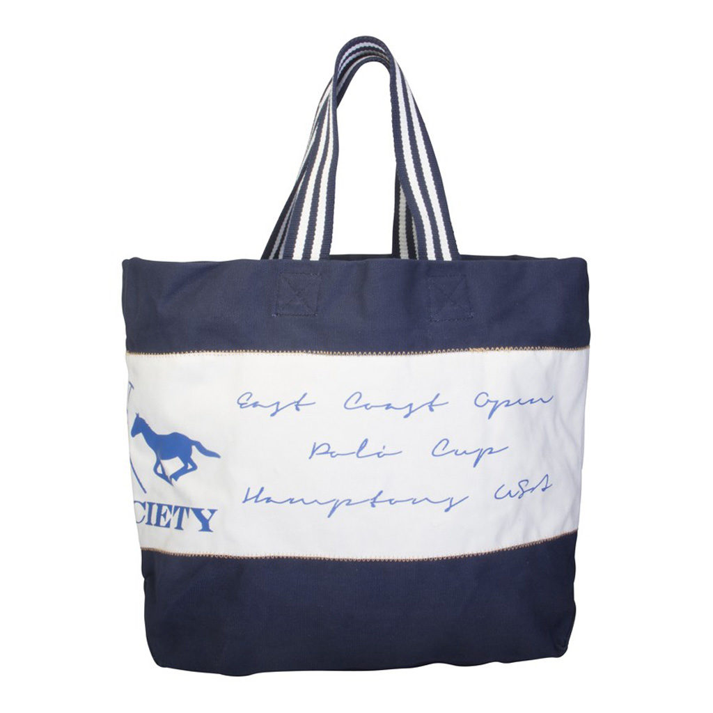 bag_jock_navy_1_maat_1