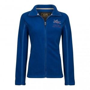 fleece_jacket_courtny_royal_blue_l_1