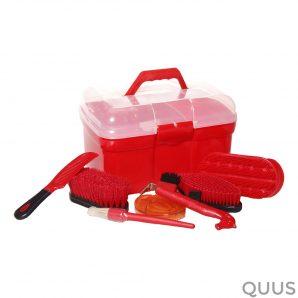 hb-poetskoffer-gevuld-rood