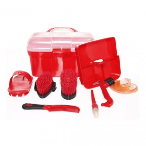 hb-poetskoffer-gevuld-rood2