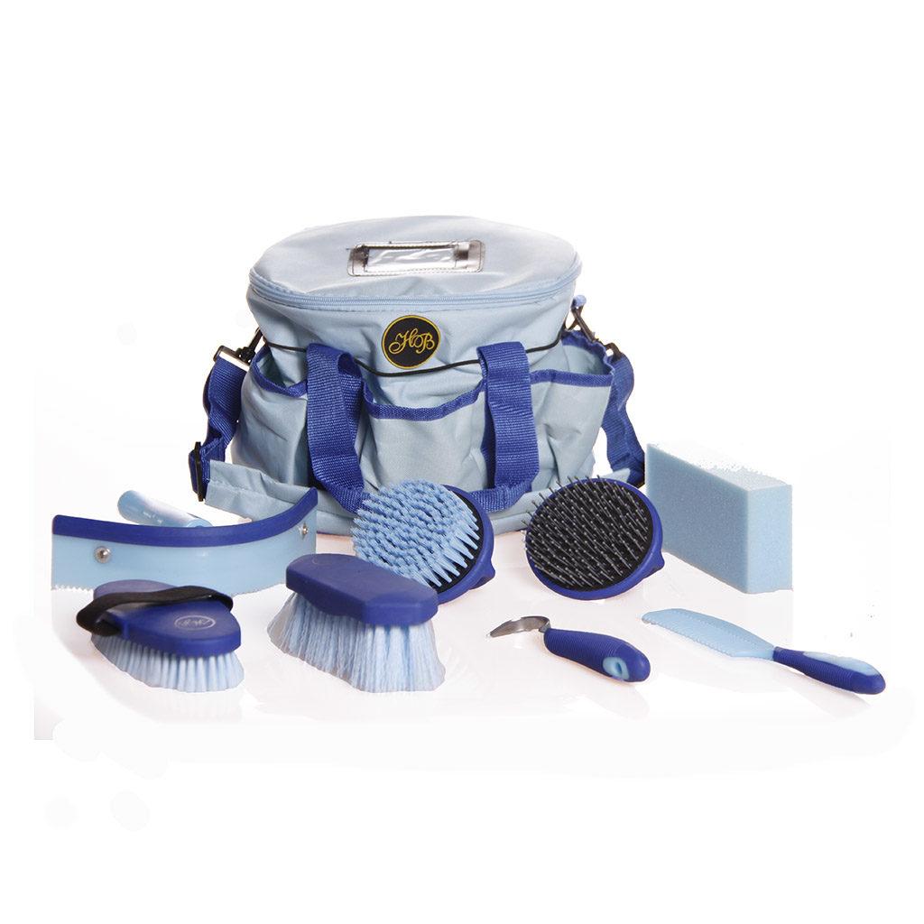 hb-poetstas-gevuld-blauw-hb-1634bl