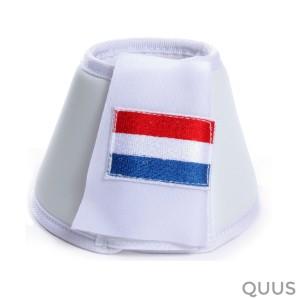 hb springschoen holland 210NL