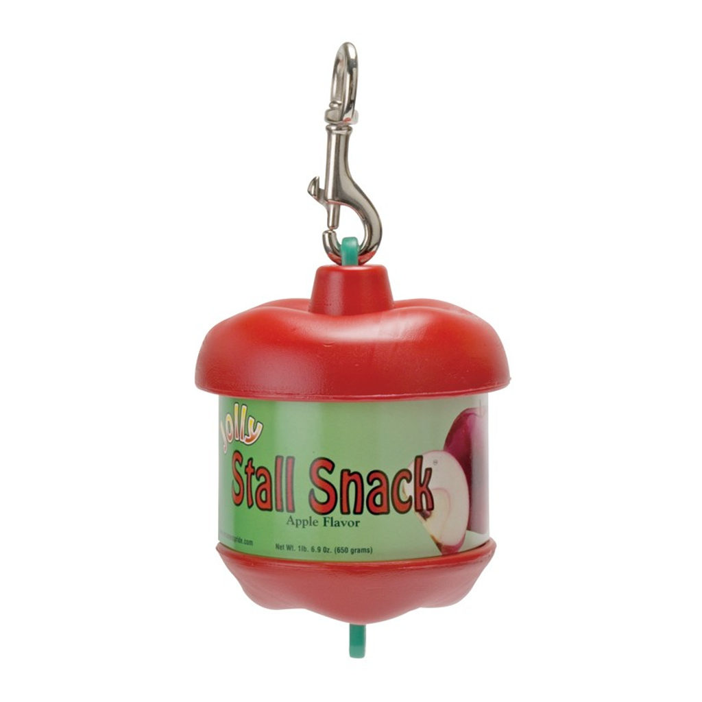 jolly stalsnack incl houder st29900000