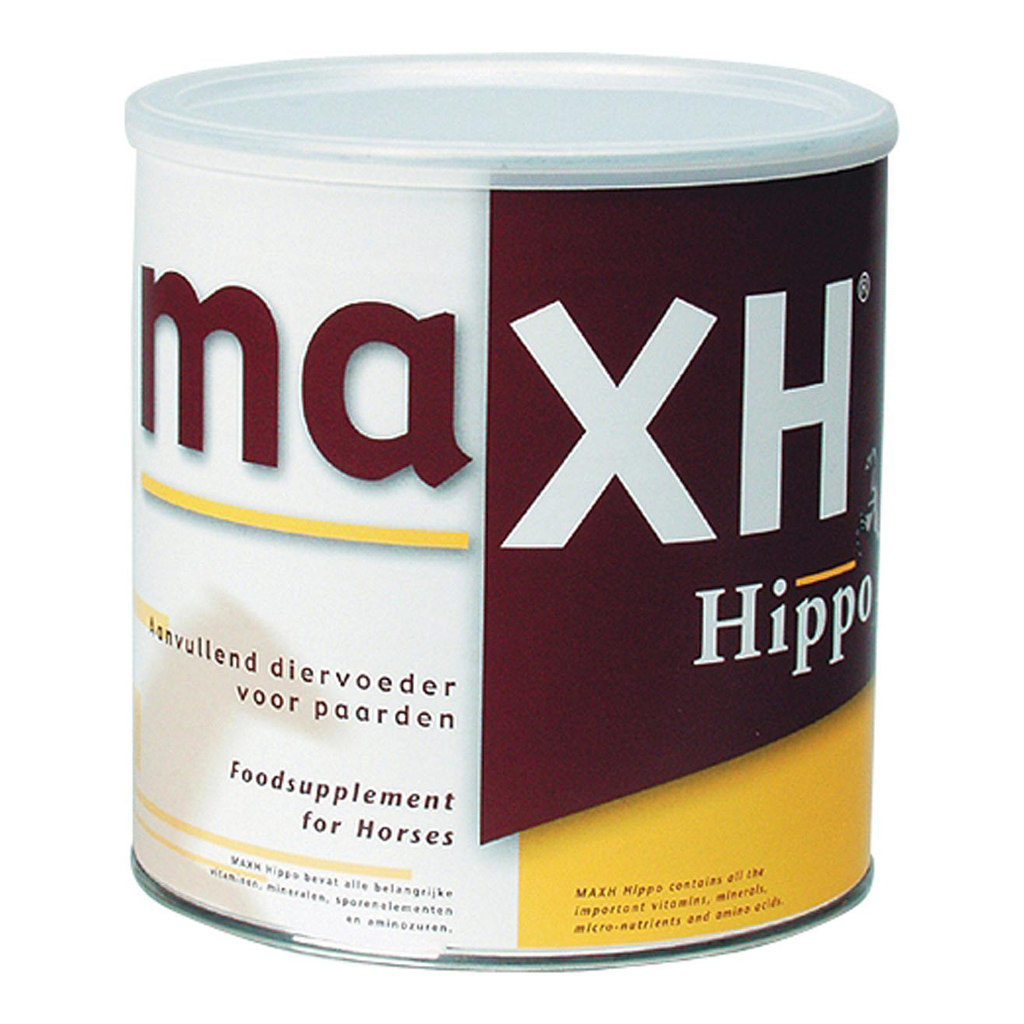 max H x0310