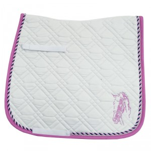 saddlepad_dr_pisa_white-rosebloom_full_1