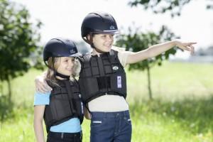 usg bodyprotector