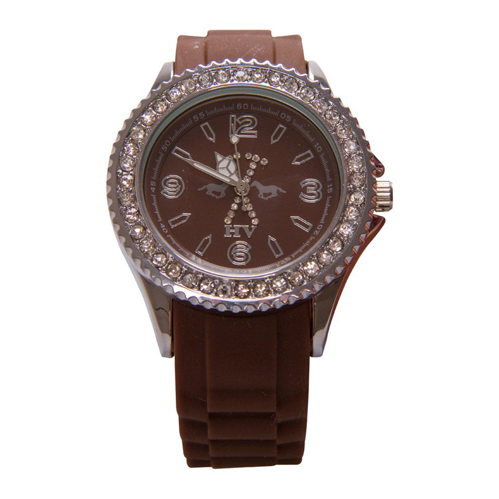 watch_stone_hv_polo_coffee_1_maat_3401092602
