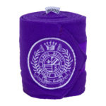 hv polo fleecebandage_favouritas__hv_polo_purple_1_maat_1