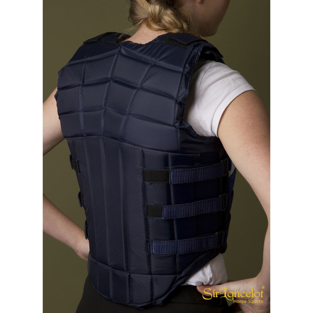 sir-lancelot-bodyprotector-2016-dutch-design-navy-blue-blauw-back