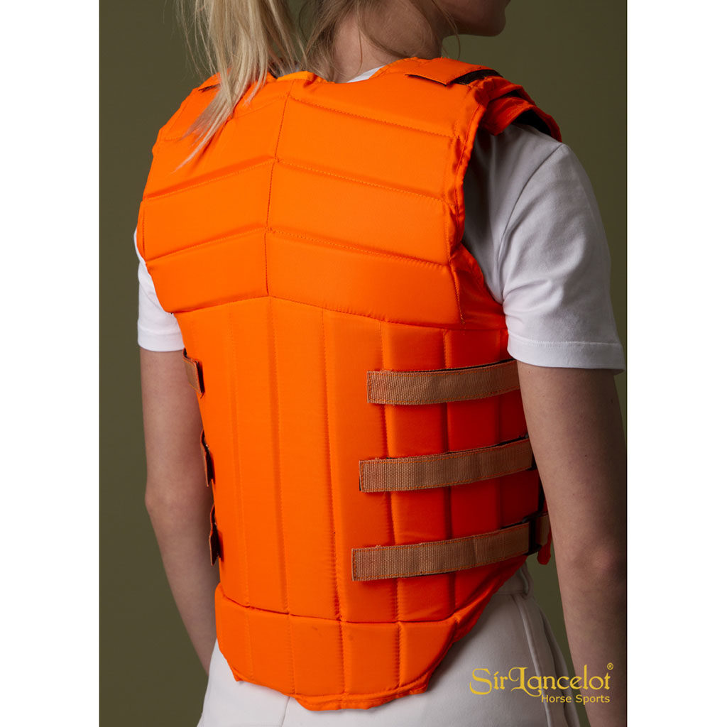 sir-lancelot-bodyprotector-2016-dutch-design-orange-oranje-back