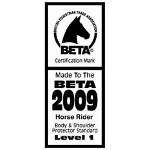BETA Level 1