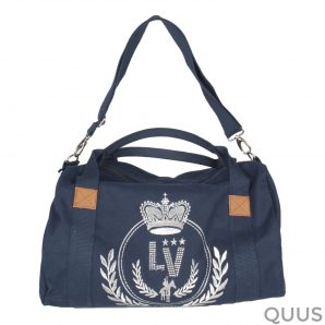 Bag Gelina Navy La Valencio lava-162.1401na 1024x1024