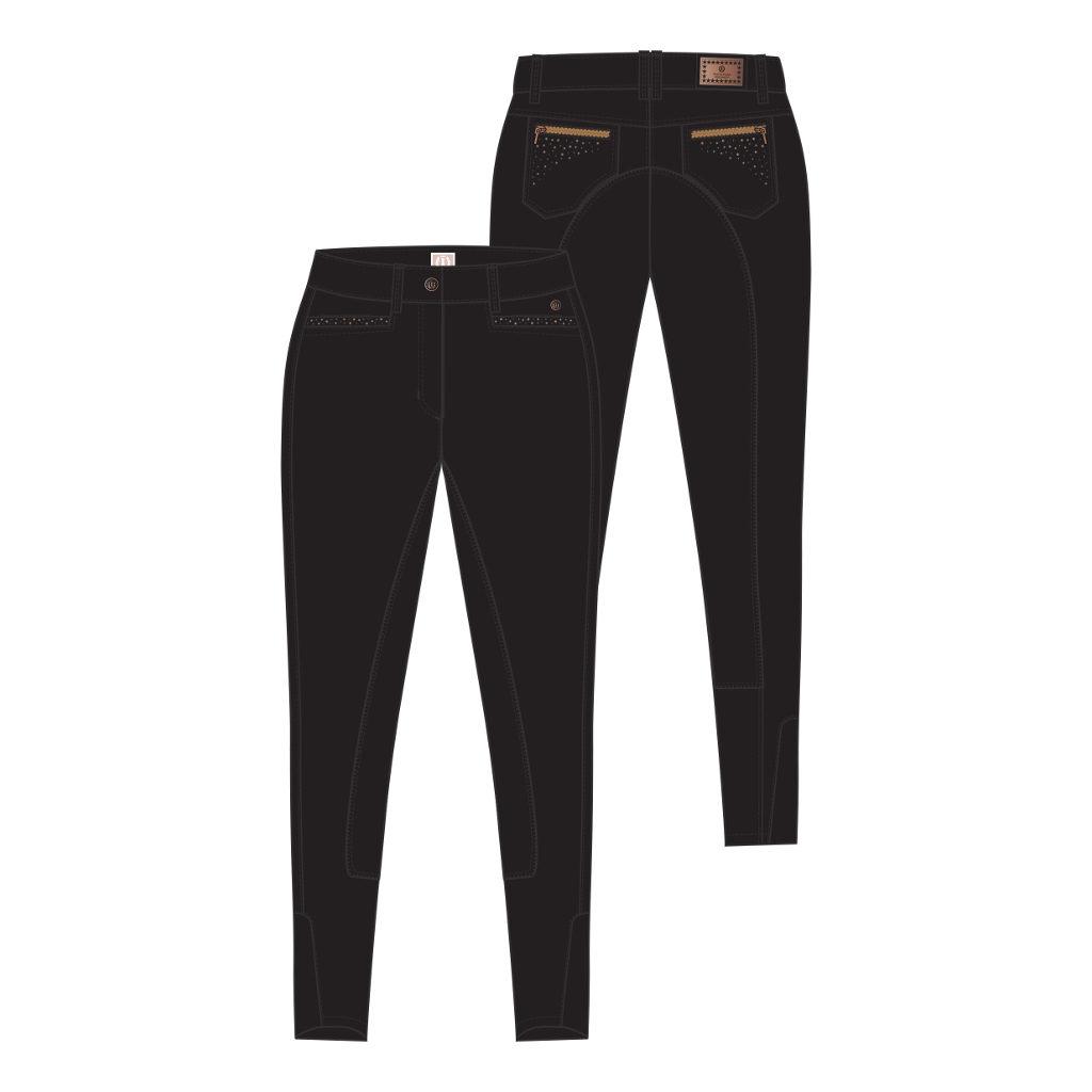 broek-hit-fs-zwart-imperial-riding-impe-kl40316000-black