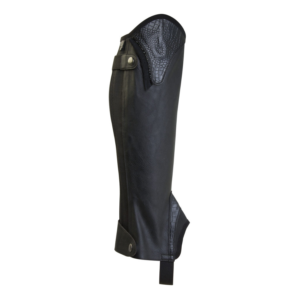 chaps-night-magic-zwart-imperial-riding-impe-kl80316000-black