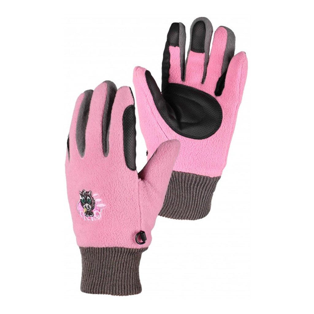 handschoen-flicka-roze-qhp-qhp-7091-rz