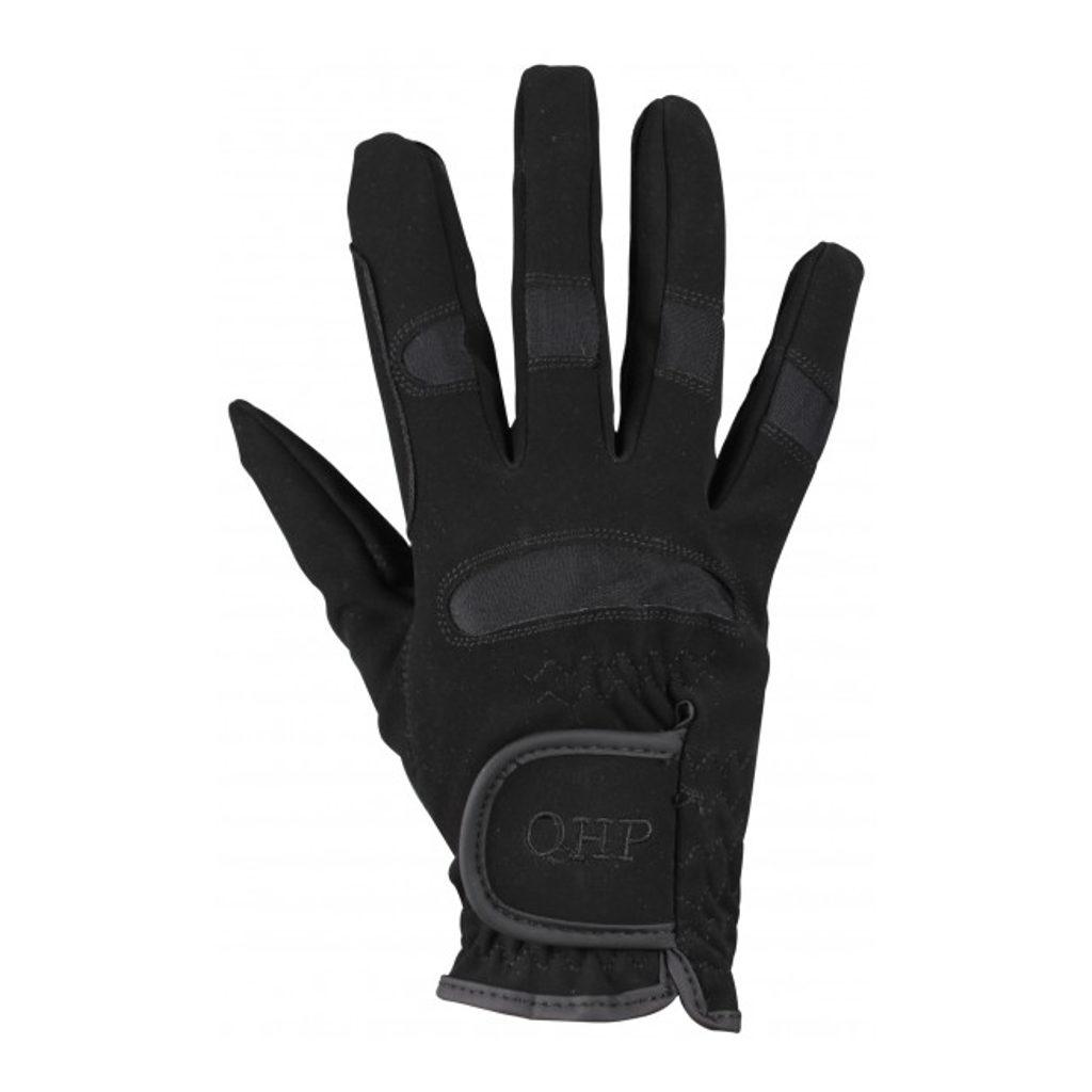 handschoen-multi-winter-zwart-qhp-qhp-7022-zw