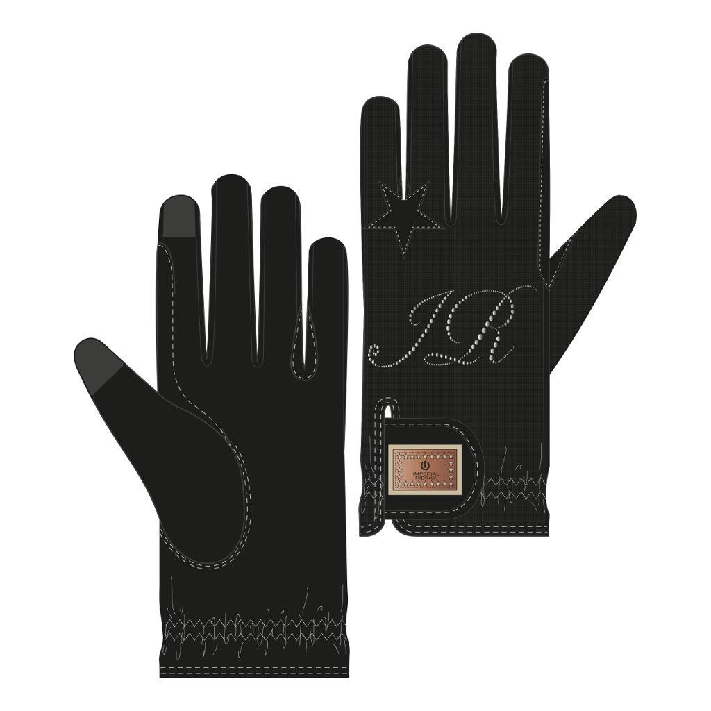 handschoenen-come-to-win-zwart-imperial-riding-impe-kl50316002-black