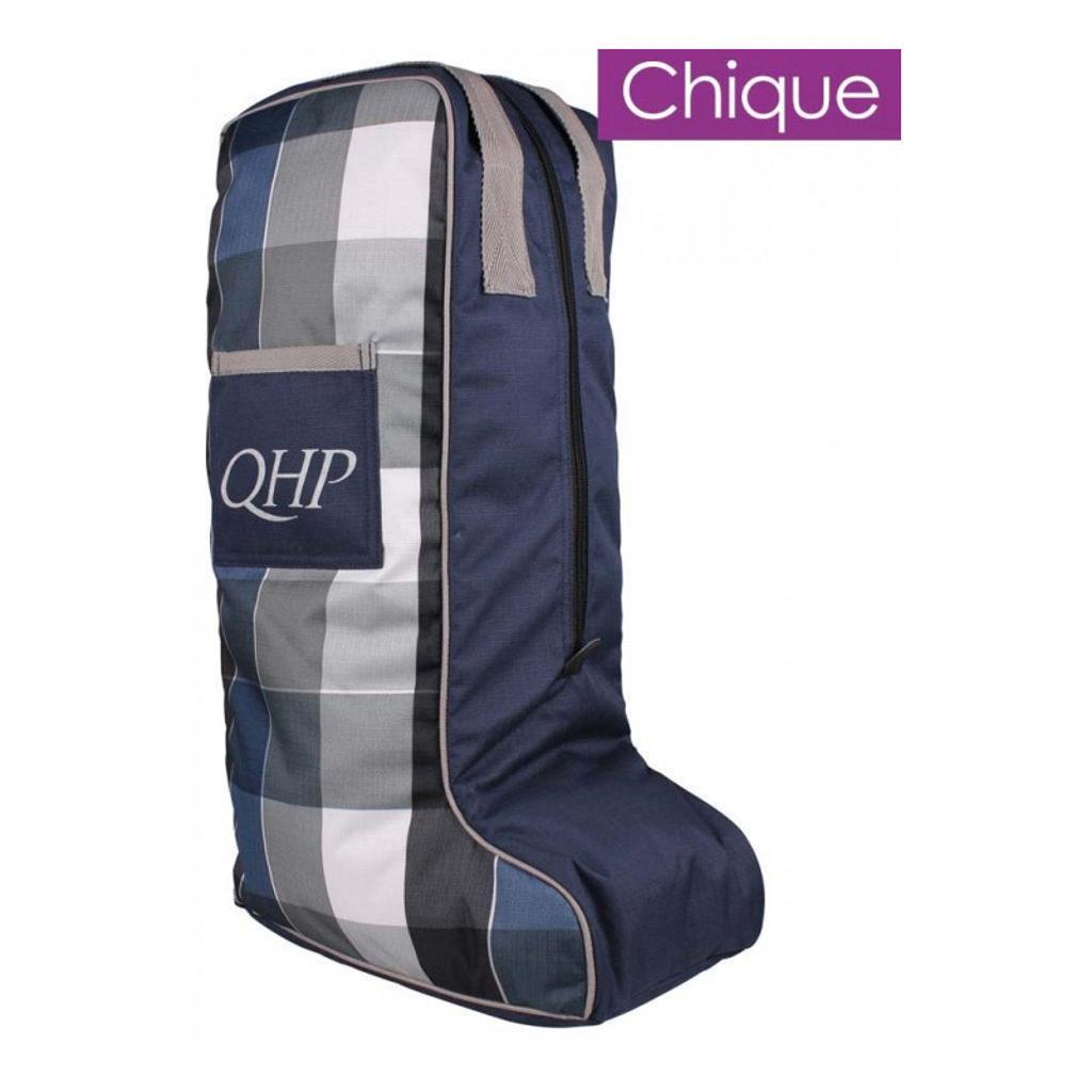 laarzentas-chique-qhp-qhp-8018-chi-0