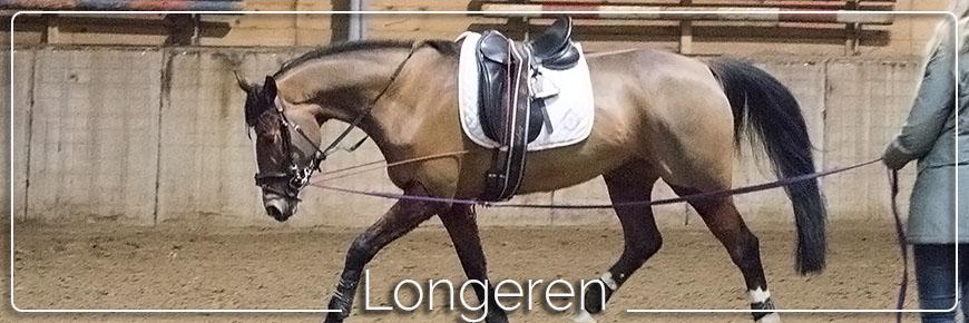 longeren