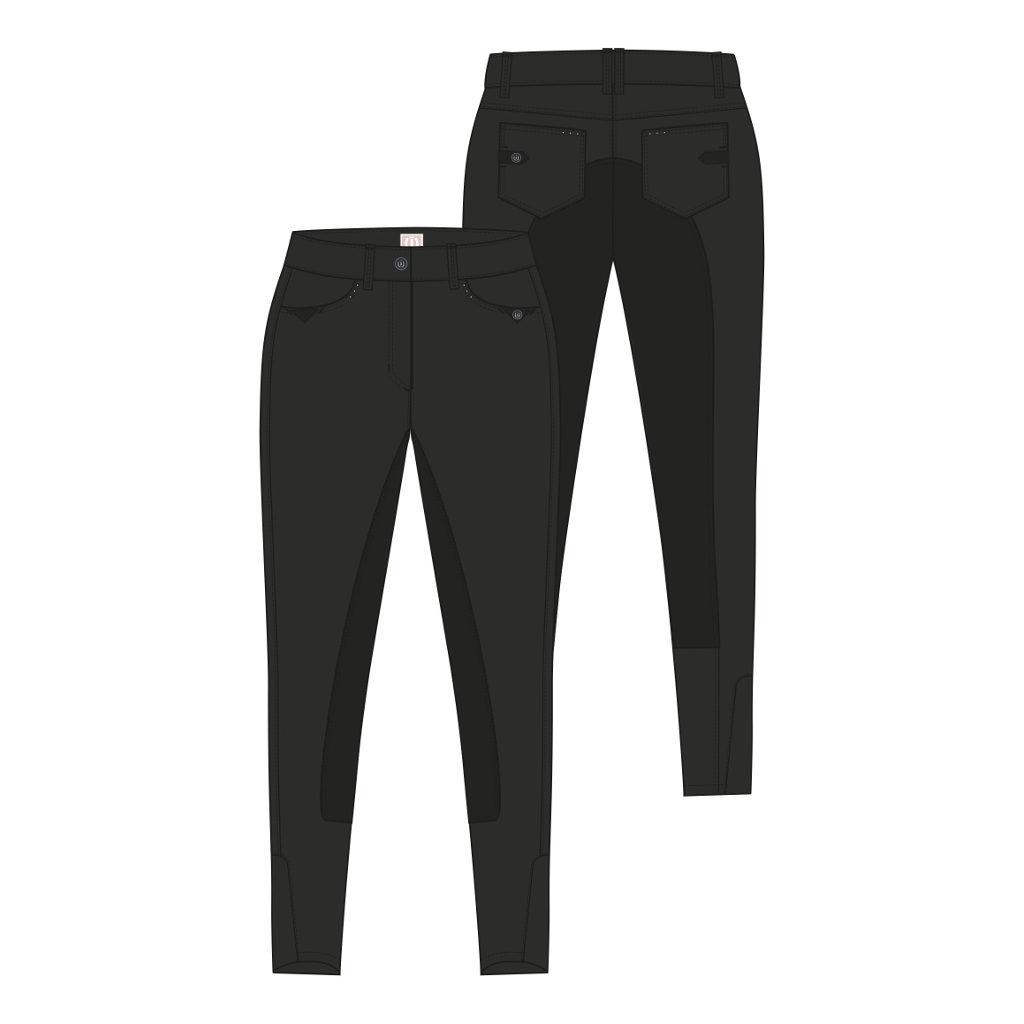 rijbroek-dancer-fs-zwart-imperial-riding-impe-kl40416001-black