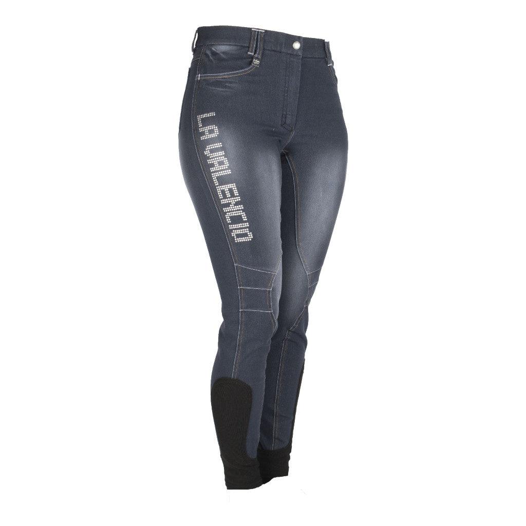 Rijbroek Goodwill Jeans La Valencio lava-162.1207je 1024x1024