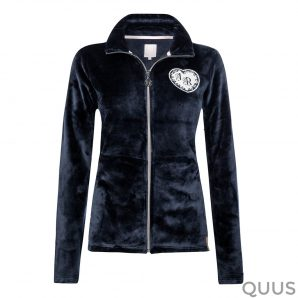 fleece-vest-moonflower-navy-imperial-riding-impe-kl31316000-nav