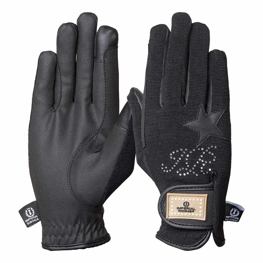 handschoenen_come_to_win_black_l_1
